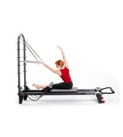 Image Allegro Reformer Tower of Power