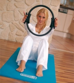 Image SISSEL® Pilates Circle