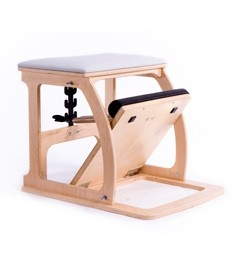 Image Exo Chair, con Single Pedal