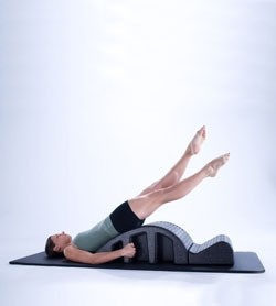 Image Pilates Arc