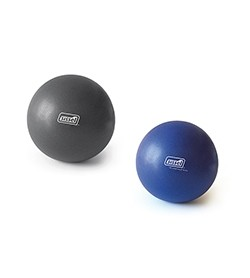 Image SISSEL® Pilates Soft-Ball